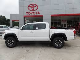 Toyota Tupelo Ms   New Car Release Date Craigslist Atlanta Cars And Trucks By Owner New Car Release And Ccinnati Ohio Used For Sale By Options On Mazda Rx7 Turbo Ll Nsm Chevrolet Of Gadsden Reviews Houston 1920 Date Seattle Columbus Ga Best Truck Resource Chillicothe Vans Local Coloraceituna Images