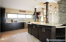 Rta Cabinet Hub Promo Code by Rta Cabinet Store Rustic Kitchen Design With Forevermark Cabinets