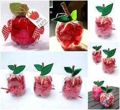 Fab Art Ideas And Projects To Recycle Plastic Bottles Into Something Amazing Diy Bottle Crafts Idea