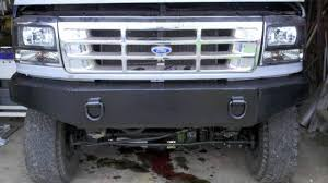 Truck Bumper Addictive Desert Designs R1231280103 F150 Raptor Rear Bumper Vpr 4x4 Pt037 Ultima Truck Toyota Land Cruiser Serie 70 Torxe Dodge Ram 1500 2009 X1 Series Full Width Black Hd Pt017 Hilux Vigo Seris 2005 42015 Silverado Covers Pd136sp6 Front Fortuner 2012 Chrome Truck Bumpers Tacoma R1 Front Bumper 2016 Proline 4wd Equipment Miami Custom Steel 1996 Ford F250 Youtube 23500hd Modular Winch Medium Duty Work Info Rogue Racing 2014 Chevrolet Rebel Ram 123500 Stealth Fighter