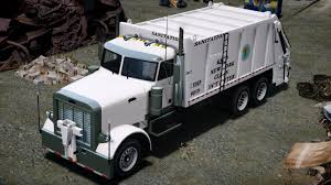 GTA Gaming Archive Military Hdware Gta 5 Wiki Guide Ign Semi Truck Gta 4 Cheat Car Modification Game Pc Oto News Tow Iv Money Earn 300 Per Minute Hd Youtube Grand Theft Auto V Cheats For Xbox One Games Cottage Faest Car Cheat Gta Monster For Trucks Vice City 25 Grand Theft Auto Codes Ps3