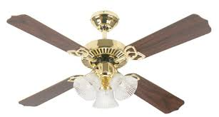 42 Ceiling Fan With Remote by Ceiling Fan Remote Control High Quality And Lowest Priced Is Our