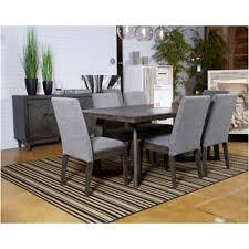 D568 60 Ashley Furniture Besteneer Dining Room Server