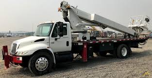 Elliott G85F Aerial Work Platform On International 4300 SOLD Bucket ... Bjs Kenworth Restored Original Truck Owned By Paul Sagehorn Elliott H135 Truck Mounted Telescopic Boom Lift Sold Lifts 32117f 32ton Crane For Sale Or Rent Trucks Travel By Gravel On Cars Pinterest And Wilson Transportation Services Llc Matthew May The Professionals Of Isuzu Used Oowner 2016 Toyota Tacoma 4x4 Dbl Cab Long Bed In Warrenton Paper Jacques Toulemonde On Canneries Digital Player Camionero Variety Nc Road Closures Highway Across North Carolina