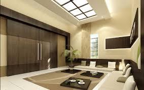 100 Architects Interior Designers Bhide And Associate Architect Landscape