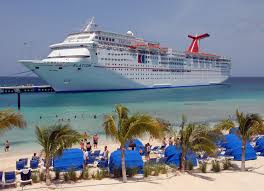 Carnival Paradise Cruise Ship Sinking by Carnival Cruise Ship Horn Sound Awesome Punchaos Com