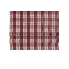 au panier a linge cholet tissu coton cholet mondial tissus