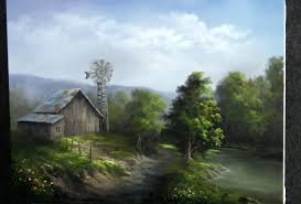 Paint With Kevin - Country Barn - YouTube Ibc Heritage Barns Of Indiana Pating Project Barn By The Road Paint With Kevin Hill Landscape In Oils Youtube Collection 8 Red Barn Pating Print For Sale Rebecca Johnson Painter Sculptor Barns Pangctructions Original Art Patings Dlypainterscom Carol Schiff Daily Pating Studio Landscape Small Grand Teton Original Oil Wyoming Tetons Kristen Jsen Abstract Figurative Mixed Media Saatchi Art Evernus Williams Big Oil Alabama Artist Gina Brown