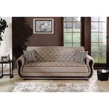 Istikbal Sofa Bed Instructions by Istikbal Products By Istikbal Furniture Mattresses Sofa Beds