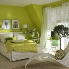frühlingsdeko im schlafzimmer 44 wundervolle ideen