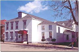 Haskell & Morrison Funeral Home Vevay Vevay IN