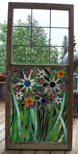 Amazing Tile And Glass Cutter Uk by 27 Best Crash Glass Mosaics Images On Pinterest Mosaic Ideas