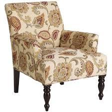 Papasan Chair Pier 1 Canada by Liliana Orange Jacobean Armchair Pier 1 Imports