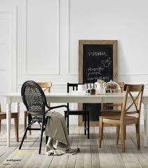 Dining Room Tables Ikea Fresh Table Set Lovely Jadalnia Styl Skandynawski Zdjac