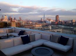 Top 10 Budget Rooftop Bars In London - Broke In London Best Rooftop Bars In The World Rooftop Bars Ldon Nights Out And Pubs Taken From Time Outs Guide To The 50 Best Cocktail Out Cocktail Ldons Winter Cocktails Top 10 Restaurants With Bookatable Blog Jam Tree Chelsea Bar Reviews Desnmynight 5 Whisky Design Agenda Blow Dry Salons In Dazzling Views Mulled Wine Ultimate Guide About A View Travel Leisure