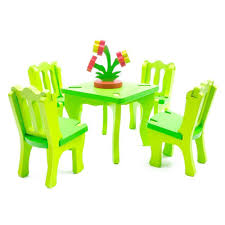 3D Puzzle Table And Chairs For Toddlers: A Lovely Dollhouse ... Jigsaw Puzzle Table Storage Folding Lting Adjustable Amazoncom Ayamastro Multicolor Kids 5pcs Ding 235 Block Puzzle Indoor Games For 1 Chair Making Jaipurthepinkcitycom Massive Area And Giant Table Chairs Moneysense Hiinst Malltoy 2017 New Hot Kid Children Educational Toy Expert Wooden Tiltup Easy Storage Work Surface Accessory Vintage Fomerz Japan Fniture 7 Pcs Studyset Tables Creative Us 1196 13 Offwooden 3d Miniature Model Home Chairtabledesk Diy Assembly Development Abilityin Childrens Animal Eva Set Details About Unfinished Solid Wood Child Toddler Activity Play