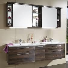 puris linea badmöbel set linea set 7 bad einrichten
