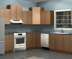 Storage Cabinets Home Depot Canada by Growth Kitchen Desings Tags White Kitchen Designs Kitchen Island