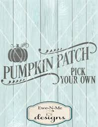Southern Ohio Pumpkin Patches by Pumpkin Svg Fall Svg Pumpkin Patch Svg Autumn Svg Pumpkin