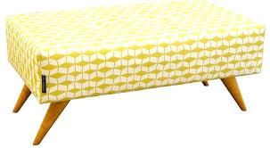 banc canapé canape lit scandinave vintage lit style scandinave banc vintage