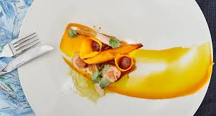 haute cuisine haute cuisine features n by
