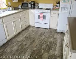 tile ideas is wood look tile trendy best wood look tile 2016