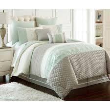 Lush Decor Serena Bedskirt by Comforter Sets Up To 50 Off Cotton U0026 Designer Bedding On Sale