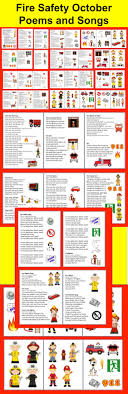 Fire Safety Poems, Songs, And Chants | Fire Safety Week, Safety Week ... Read Them Stories Sing Songs Outdoor Play Best Fisher Price Little People Fire Truck For Sale In Appleton Keisha Tennefrancia Google Weekend At A Glance Frankenstein Trucks And Front Country 50 Sialong Classics Amazoncom Music Titu Song Children With Lyrics Blippi Kids Nursery Rhymes Compilation Of Yellow Fire Truck Firefighters Spiderman Cars Cartoon For W Bring Joy To Campers One Accessible Ride Time Mda App Ranking Store Data Annie Thomasafriends Hash Tags Deskgram