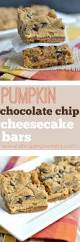 Keebler Double Layer Pumpkin Cheesecake Recipe by Best 20 Chocolate Chip Cheesecake Ideas On Pinterest Chocolate