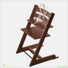 chaise b b stokke aubert chaise tripp trapp fresh chaise haute stokke tripp trapp