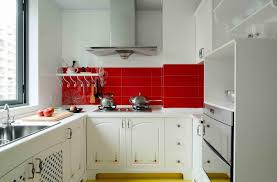 Large Size Of Kitchen Designextraordinary 20 Alluring Small Design And Decorating Ideas Chloeelan