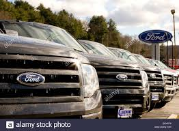 Ford Trucks For Sale In A Line At A Ford Dealership Stock Photo ... Premium Truck Center Llc Craigslist Dallas Tx Cars For Sale By Owner News Of New Car Release Starting A New Company Need Trucks Having Trouble In Buying Box Trucks For Plumbing Commercial Used Salt Lake City Provo Ut Watts Automotive Find The Best Ford Pickup Chassis Inventory Search All And Trailers Sales Jump 19 Pass General Motors March Chevy Cruze 1970 Gmc Sierra Grande Sale 1858949 Hemmings Motor Asplundh Tree Expert Company 5 Fleece Blanket