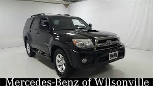 Lamps Plus Beaverton Or by Used Toyota 4runner For Sale In Beaverton Or Edmunds