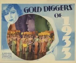 Dance Of The Dollars