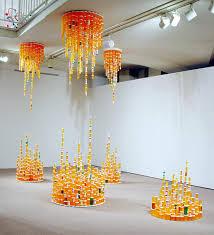 Unusually Awesome Art Stunning Medium Artist 14