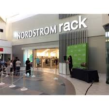 Store  Nordstrom Rack The Shops at Midtown Miami reviews and