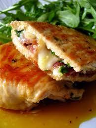 vivolta cuisine de vivolta cuisine de 100 images cuisine vivolta cuisine com