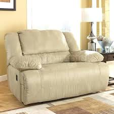 ashley furniture hogan reclining sofa reviews mocha living leather