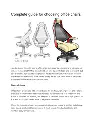 Complete Guide For Choosing Office Chairs By Cafe Seating ... Best Chair For Programmers For Working Or Studying Code Delay Furmax Mid Back Office Mesh Desk Computer With Amazoncom Chairs Red Comfortable Reliable China Supplier Auto Accsories Premium All Gel Dxracer Boss Series Price Reviews Drop Bestuhl E1 Black Ergonomic System Fniture Singapore Modular Panel Ca Interiorslynx By Highmark Smart Seation Inc Second Hand November 2018 30 Improb Liquidation A Whole New Approach Towards Moving Company