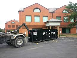 Same Day Dumpster Rental Buffalo, NY - Pinto Trucking Everything You Must Know Before Renting A Moving Truck 2013 Freightliner Business Class M2 106 In New York For Sale 14 Used Cars Buffalo Ny 1920 Car Reviews Motoped Rentals Riverworks Rising Zamboni Olympia Ice Resurfacing Equipment Repair Service Leasing Rental Leroy Holding Company Lift Trucksinc 5100 Broadway Depewny 14043 Penske Is Hiring Veterans Hirepurpose Fuccillo Chevrolet In Grand Island Ny And Buses Limos For Rent Niagara Aces Limousine Jersey Food Association U Haul Box Uhaul