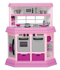 Dora The Explorer Kitchen Set Walmart by Kitchen Awesome Little Kitchens For Toddlers Stunning Little