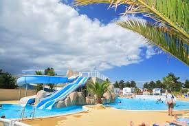 hotel bord de mer normandie avec piscine survl