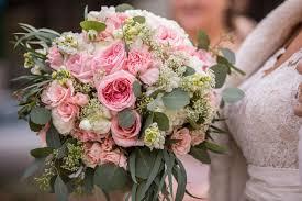 140 best H J Benken Wedding Bouquets by Benkens images on