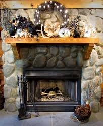 Halloween Fireplace Mantel Scarf by Amish Electric Fireplace Insert Usrmanual Com Binhminh Decoration
