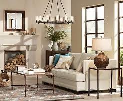 stunning chandelier in living room ideas home design ideas