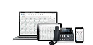 Hosted Cloud Phone System | Medtel Communications What Is Hosted Pbx Voicenext Your Next Phone Company Your Virtual Or Cloud In India Business Systems Noojee Contact Complete Features Guide For Israel Businses Fairpoint Communications Clear Voice Calls No Hdware Bitco Voip Pabx South Africa Euphoria Telecom Velity 101 Options Youtube Yeastar Solution Telephone It Support By Blue Box Bolton 1 Vancouver Telephones