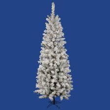Pre Lit Multicolor Christmas Tree Sale by Artificial Christmas Trees Prelit Giant Artificial Christmas