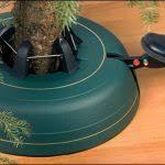 Krinner Christmas Tree Genie Xxl Deluxe by Krinner Christmas Tree Stand U2013 Lee Valley Tools Throughout Krinner