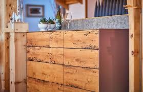 kommoden sideboards aus zirbenholz nach maß bauereiß