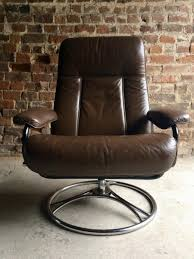 Swedish Brown Leather Armchair From Söderbergs, 1970s For Sale At ... Distressed Leather Armchair In Brown Sinatra Maisons Du Monde Herold Scoop Channel Brown Leather Armchair Kathy Kuo Home Retro Chair Puji Ldon Hayes Tufted Pottery Barn Au Chesterfield Belianicom Italian Monet Ez Living Simple Large Modern Fniture Brickell Collection Chrome And Buffalo By Arne Norell For Vatne Antique Rs Barcelona Spongy Sportique